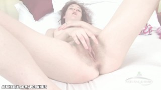 T ass her jessie to and toys climax pussy skinny petite