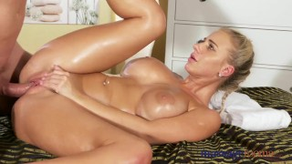 nude pregnant mom and son sex