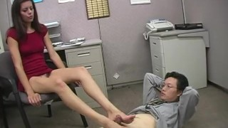 bossy bitches - Scene 4