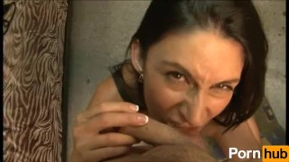 femdom ballbusting 9 – Scene 1