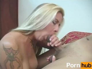 epic milf blowjobs - Scene 4