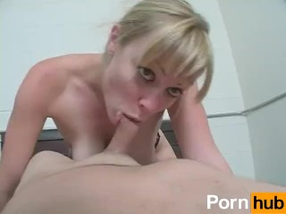 epic milf blowjobs - Scene 3