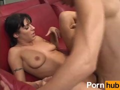 pornstar prostitution 3 - Scene 3