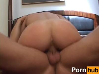 Pornstar prostitution 4 - Scene 2