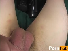 brutal femdom ballbusting 6 - Scene 2