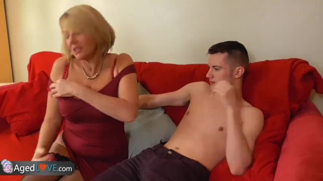 Sex aged senior fuck anal Agedlove mature amy and sam bourne hardcore