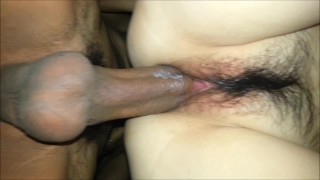 PERFECT CREAMPIE porno