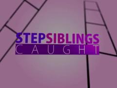 StepSiblingsCaught – Cock Loving Step-Sis Loves My Tricks