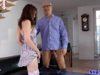 Girls nude from waist down