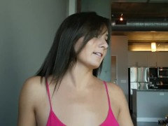 Blowjob fridays callie calypso blow my brains