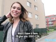 HD PublicAgent Jessica Beil E426