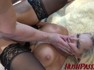 Bdsm Porno Real Fucked Hard, Anal Instruction Tube Hd