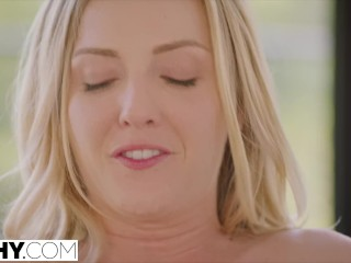 Xxx Mom Hot Tube TUSHY I tried anal with my roomate