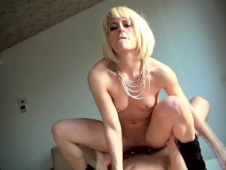 Free porn videos on ipod brutal facesitting maya raylin ann is a sexy, steamy towheaded who is