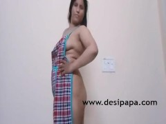 Big Ass Indian Wife Naked