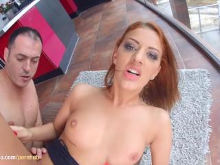 Video Sex With Story Fucking, All Internal with aylin Diamond creampie scene Creampie Cumshot Hardco
