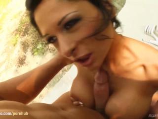 Glam Fatma Turkish Milf Sex Pics 1080p
