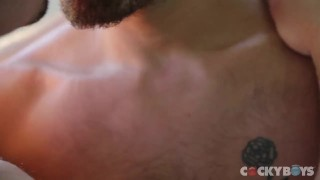 Hd the videos collector hard cumshot