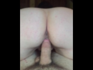 escorts en cuautla videos videosxxx