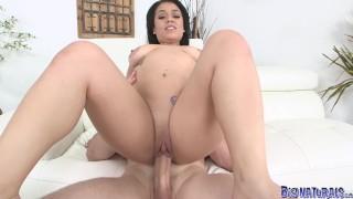 Kush big brat kimmy the fits naturals if boobs naturals