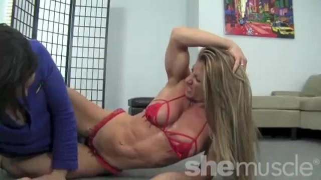 Ass ass chick dvd kick kick rip squirters xvid - Ripped maria g kicks some guys ass