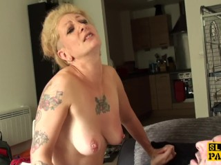 Best nude snap pussy