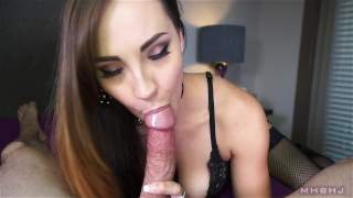 Cock legendary foxxx sucker sasha pose slow