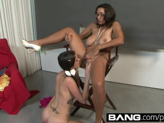 Traktor 2 Bible Pdf Fucking, BANG.com:Mature Pussy Is What Every Man Craves Big Dick Big Tits Mature