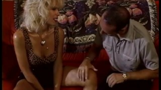 Trashy Blonde Housewife Deep Anal Sex  ass fucking big cock teasing wives swingers hotwife cuckold fucking screwmywifeclub milf cumshots married cougar anal housewife