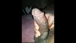 all this cum no one wants to lick it up  kik: blackick1 me