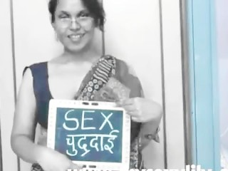 Desi Indian Teacher hot allvideos website adf.ly/1gP9cp