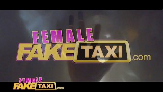 FemaleFakeTaxi Outdoor pussy licking and fingering with tattooed emo chicks  lesbian-fingering british uk pussy-licking euro amateur cumshot pov hardcore natural-tits lesbian reality girl-on-girl small-tits femalefaketaxi angel-long roxi-keogh-fake-taxi