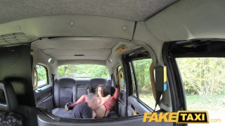 faketaxi point-of-view outside taxi camera spycam ellie blowjob deepthroat car dogging amateur big-cock natural-tits manscaping shaved-pussy