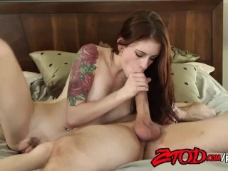 Bisexual fuck tube fucking, kantutan free video mp4 video