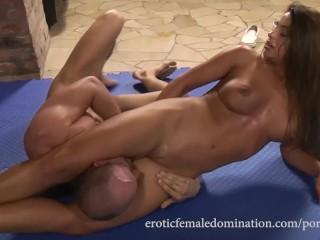 Nigerian nude ass girls