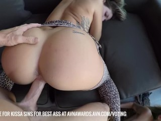 american girls playing with pussy