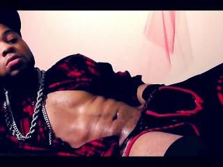 The Chris Brown MixXx (X Rated Music Movie) Full - @RichardTyreak