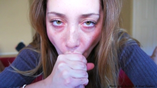 Edge Play with Remy Lacroix Big grinding