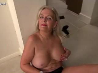 naughty america sexy