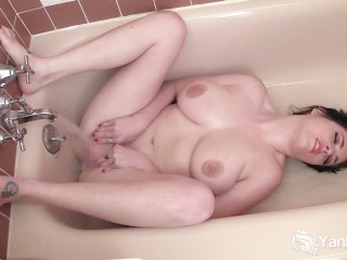 Sister brother sexy video busty amber masturbating her quim yanks masturbate amateur solo softc
