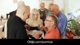 man-gang-bang-video-do-women-enjoy-sexual-intercourse