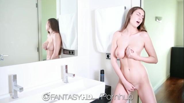 Strapon porno Teen