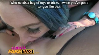 femalefaketaxi british euro small-tits girl-on-girl natural-tits angel long amateur reality lesbian pussy-licking car-sex taxi-cab tattoos hd orgasm sexy hardcore uk hot