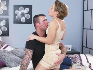Define Teen Angst Fucking, My First Sex Teacher Carla Hd