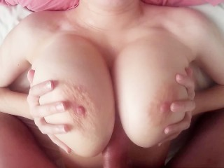 Perfect girl mobile fucked hard, orgasm alexis texas porn