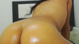 Tranny beautiful fingering tight her ass cams masturbation