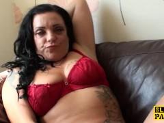 Free porn vid movie