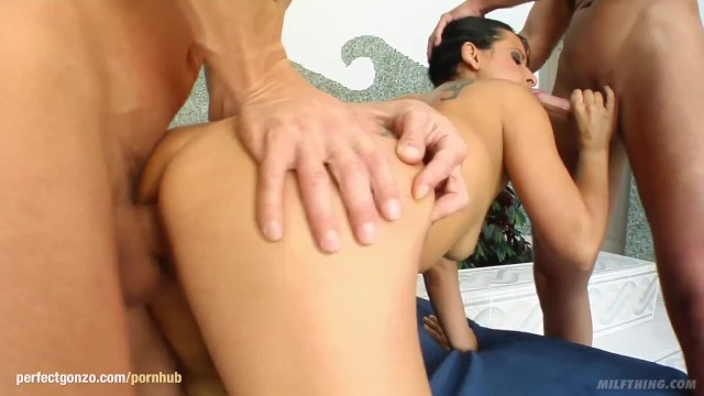 Milf model pass porn site Mary hot milf being fucked on mature milf gonzo porn site milf thing