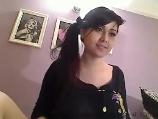 Dayana Perez Sosa sexy