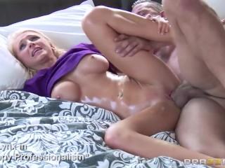 diaper lesbian porn video
